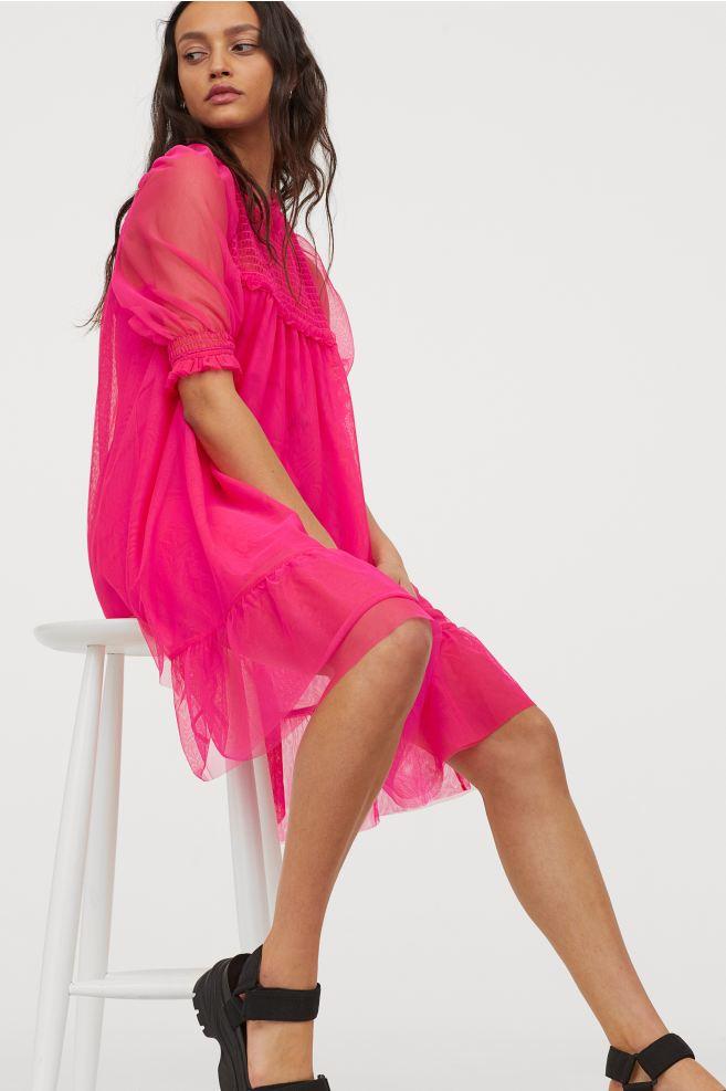 netflix-to-all-the-boys-H&M-modnialmanah-fashion