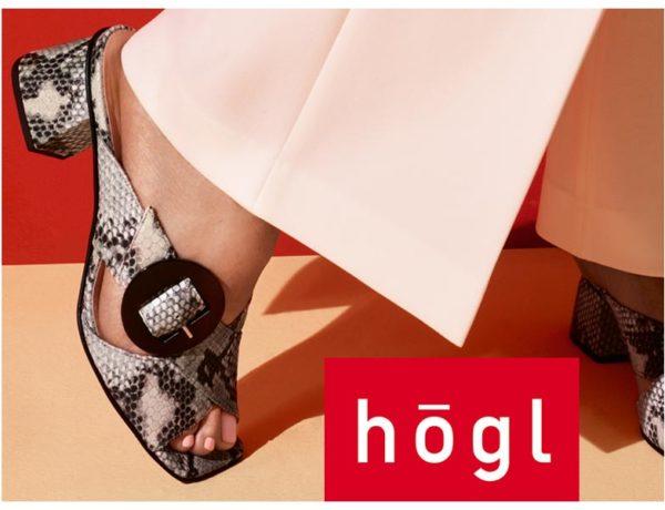 Högl-fashion-modnialmanah