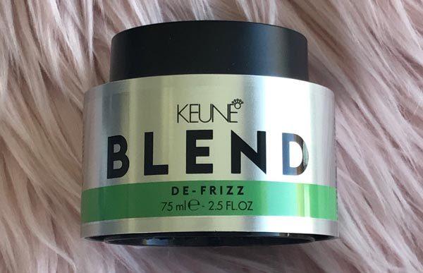 keune-blend-beauty-hair-kosa-modnialmanah