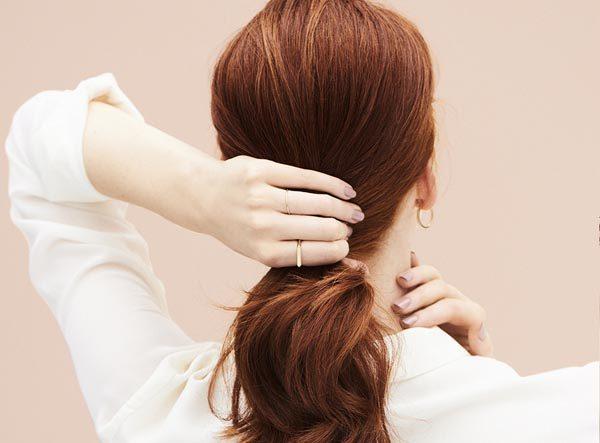 keune-care-you-haircosmetics-beauty-modnialmanah