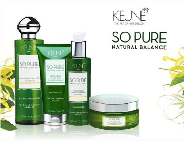 keune-beauty-kosa-hair-kozmetika-modnialmanah