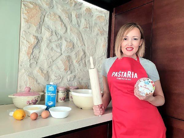 maja-uremović-recept-modnialmanah-gastro