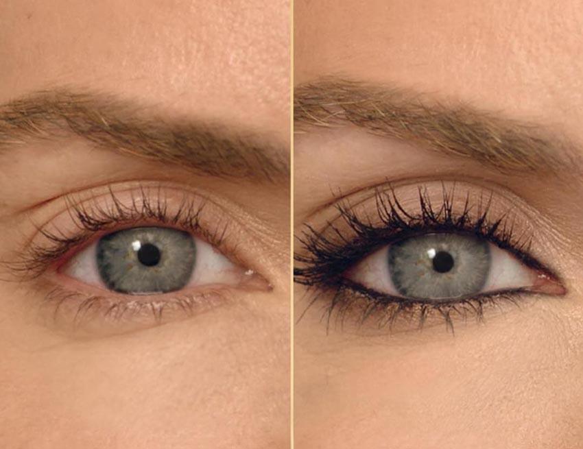 make-up-šminka-oči-modnialmanah