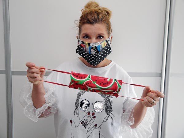 maska-fashion-modnialmanah-ostanidoma-korona-virus