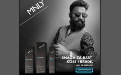 mnly-beauty-brada-njega-modnialmanah