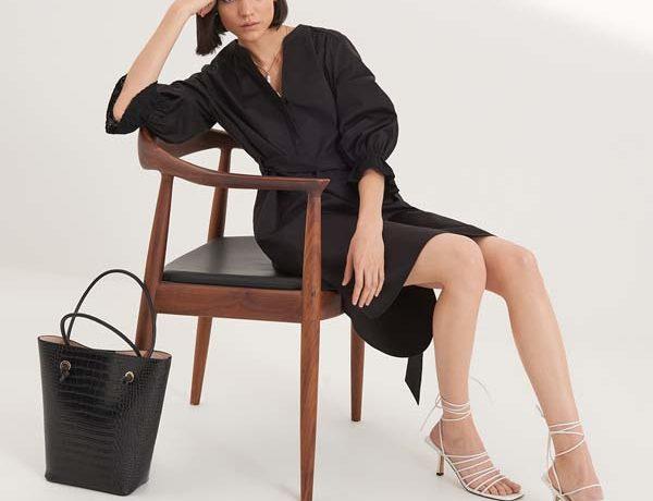 mohito-fashion-modnialmanah-poslovni-look