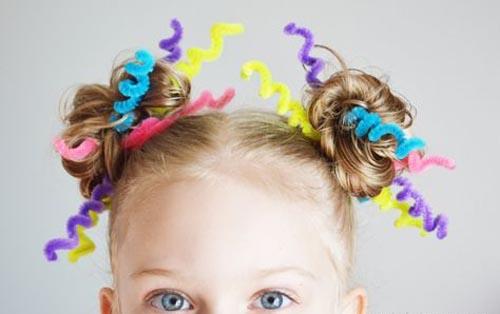 savjet-frizure-djevojčice-ostanidoma-modnialmanah