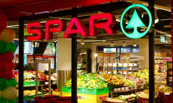 shopping-spar-interspar-modnialmanah
