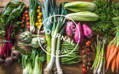 we-love-local-journal-lifestyle-modnialmanah-hrana-dostava