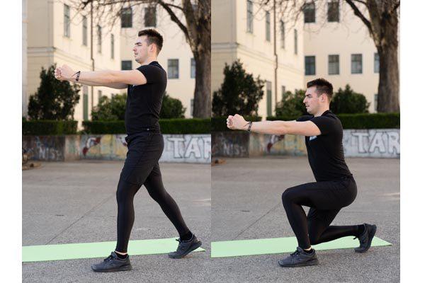 zdrav-život-aktivna-hrvatska-trening-vježba