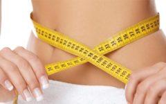 zdravlje-zdrav-život-nutricionizam-modnialmanah-prehrana