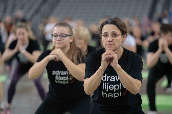zdravlje-zdrav-život-vježba-modnialmanah