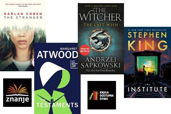 znanje-knjiga-dostupna-svima-lifestyle-čitanje-modnialmanah