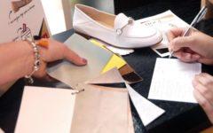 Högl-fashion-modnialmanah-dizajn-cipele