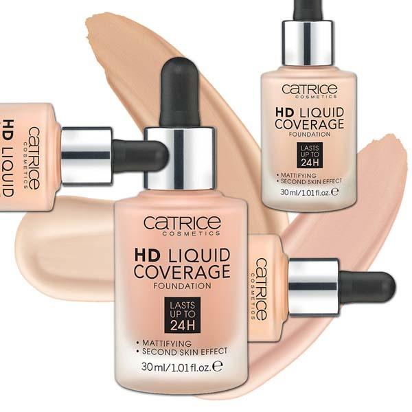 beauty-catrice-make-up-kozmetika-koža-modnialmanah