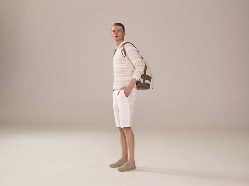 fashion-reserved-Summer-Lookbookmuška-moda-modnialmanah