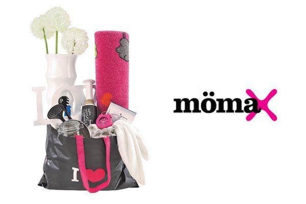 Mömax-shopping-modnialmnah