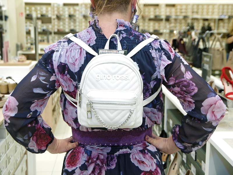 fashion-ccc-city-ceneter-one-east-torbice-modnialmanah-ziaja