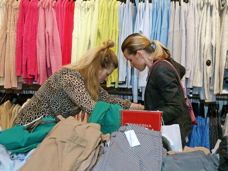 mohito-avenue-mall-fashion-monialmanah