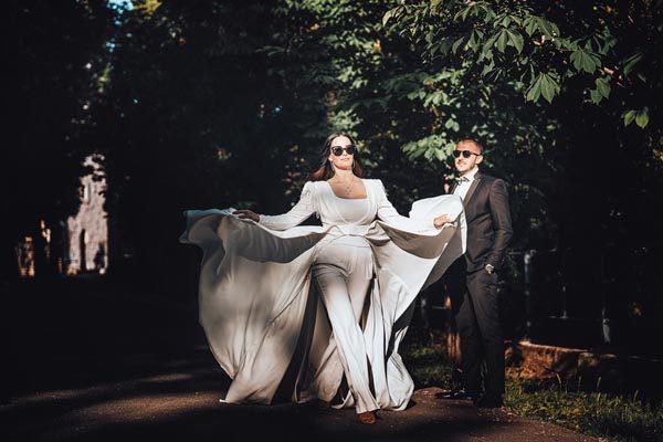 Royal-Bride-Ivana-Bilić-modnialmanah-vjenčanje-vjenčanice