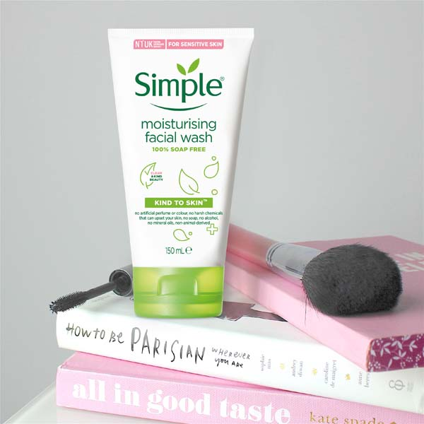 simple-beauty-kozmetika-lice-njega-koža-modnialmanah