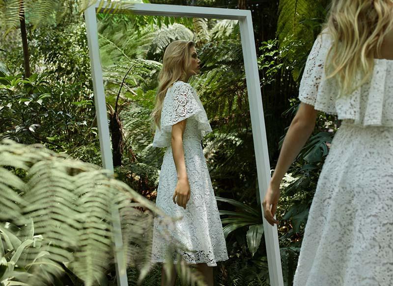 mohito-white-garden-fashion-modnialmanha