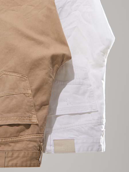 house-fashion-Dad-fit-hlače-modnialmanah