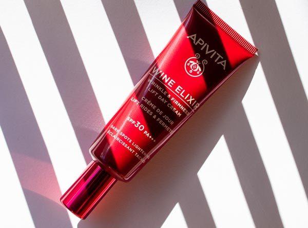 apivita-wine-elixir-beauty-kozmetika-njega-koža-lice-modnialmanah
