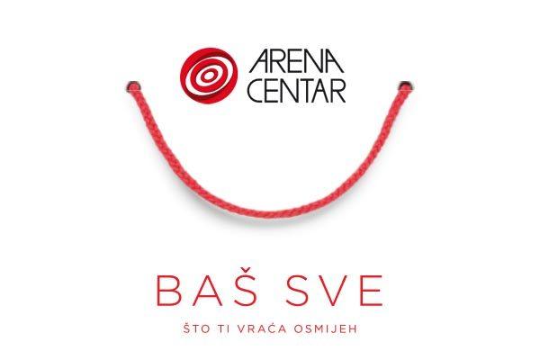 arena-centar-shopping-modnialmanah
