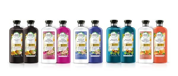 beauty-šamponi-Herbal-Essences-kosa-hair-modnialmanah-Procter&Gamble
