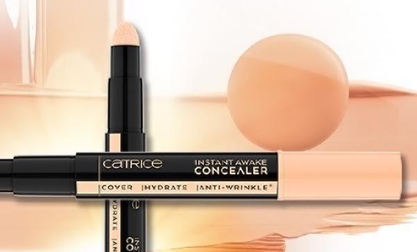 beauty-catrice-make-up-šminka-modnialmanah