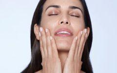 beauty-nivea-hyaluron-cellular-filler-esencija-lice-njega-koža-modnialmanah