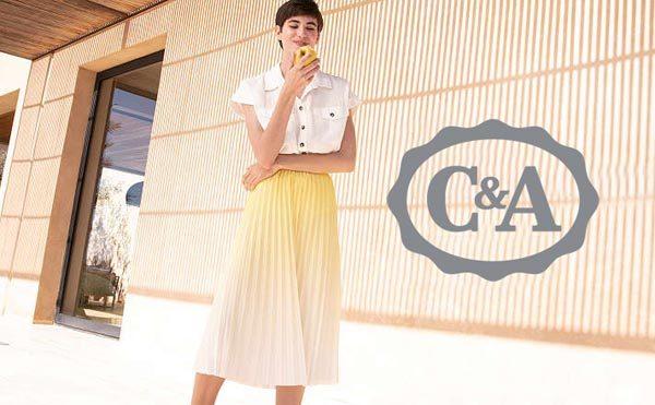 c&a-fashion-modnialmanah
