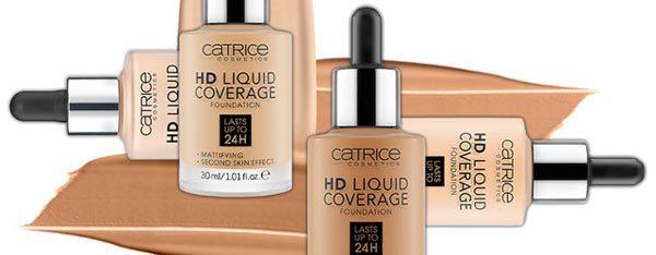 catrice-beauty-modnialmanah-makeup-lice-njega
