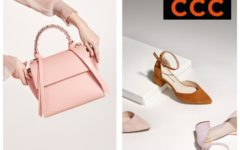ccc-fashion-moda-modnialmanah