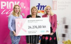 dm-drogerie-markt-hrvatska-pink-life-biobaza-lifestyle-modnialmanah