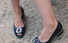 fashion-alpina-modnialmanah-balerinke