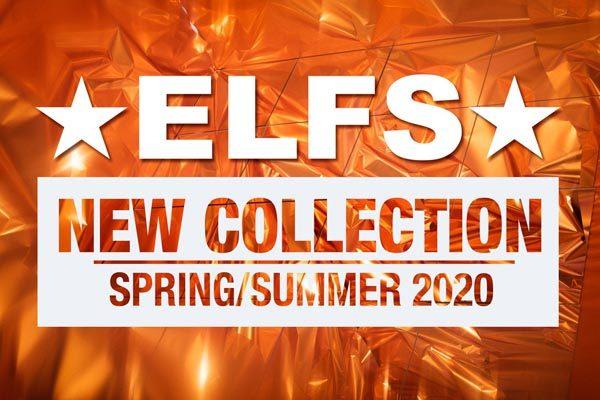 fashion-elfs-spring-summer-2020-modnialmanah