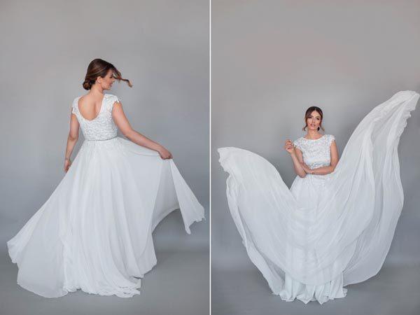 fashion-lukabu-vjenčanica-modnialmanah