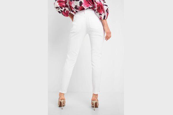 fashion-orsay-white-bijela-boja-modnialmanah