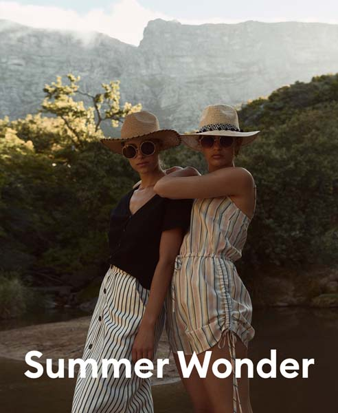 sinsay-summer-wonder-modnialmanah-fashion