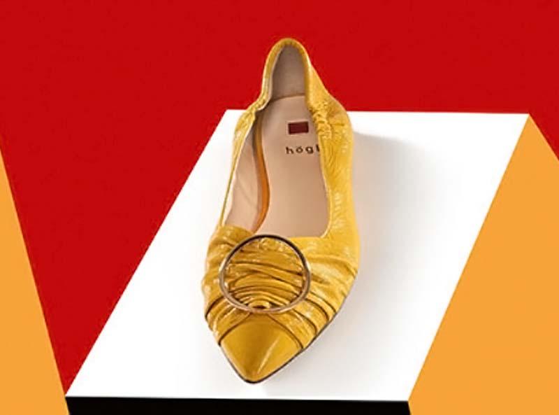 fashion-hogl-modnialmanah-colour-up