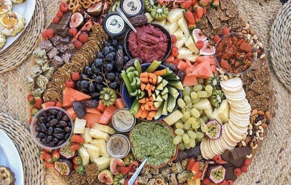 gastro-food-hrana-modnialmanah-gušt