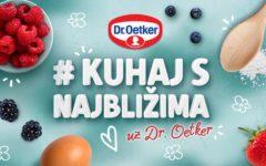 gastro-recept-food-hrana-kuhanje-dr-oetker-modnialmanah