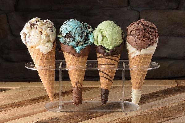 gastro-sladoled-modnialmanah