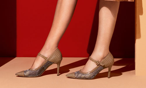 Högl-MESH-IT-UP-fashion-modnialmanah-moda-cipele