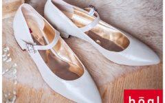 hogl-fashion-cipele-modnialmanah-vjenčanje