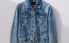 house-fashion-modnialmanah-traper-jakna