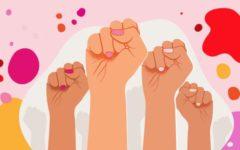 intimina-porez-menstruacija-zdravlje
