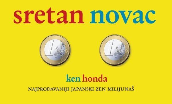 knjigoteka-sretan-novac-lifestyle-modnialmanah-ken-honda